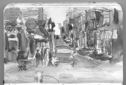 sketchcrawl17_09a