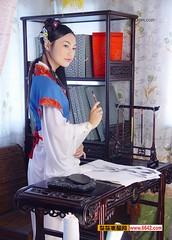 Chinese Traditional Custume z10.jpg