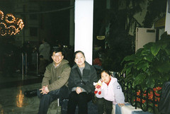familyB_photo_123 (Henrykim.kr) Tags: 2000 korea wonju