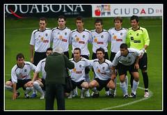 "Burgos B <a style=""margin-left:10px; font-size:0.8em;"" href=""http://www.flickr.com/photos/23459935@N06/2250680903/"" target=""_blank"">@flickr</a>"