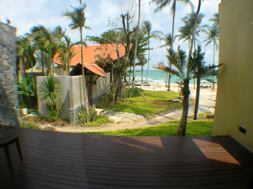 サムイ島-Samui NewStar Resort0085