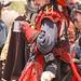 Renaissance Faire Irwindale 041