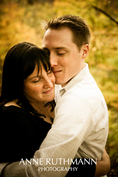 Riley_Eric_Engagement-10.jpg