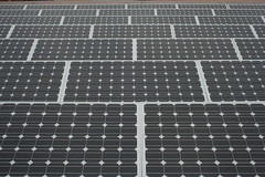19,4 kWp incompiuto orizzontale (per ora) ((fabritio)) Tags: italy sun solar italia cell sole pv alternative module renewable energia impianto modulo photovoltaic fv cella solare fotovoltaico rinnovabile rinnovabili