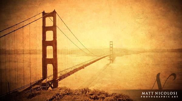 006_San-Francisco_080304