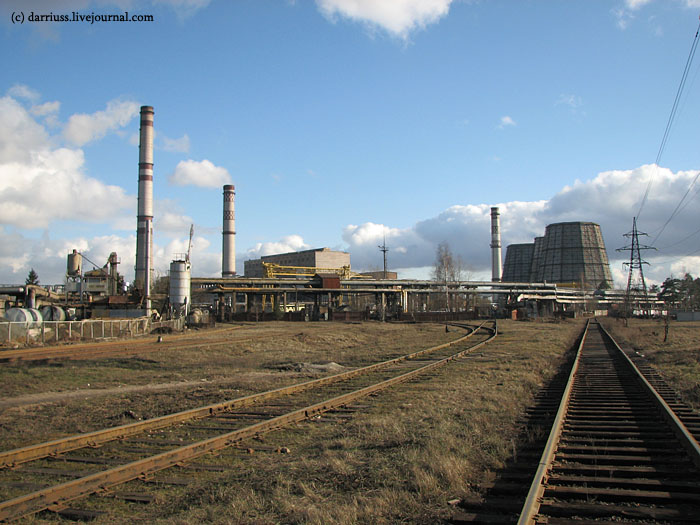 minsk_powerstation3_30