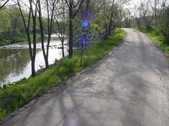 02 ruta parque fluvial