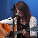 Vashti Bunyan @ Connect 2007_013 by highlandcow