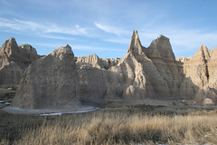 iowaIMG_0181 Badlands