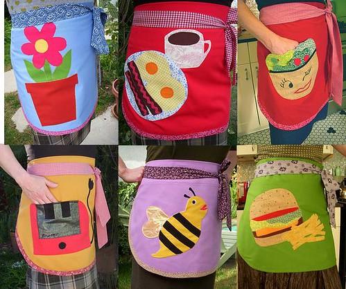 cute-handmade-aprons