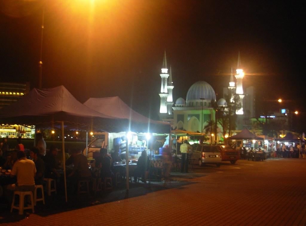 Kuantan-Mosquee (34)