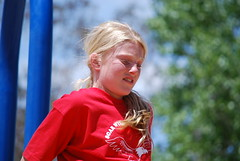 DSC_0005 (debbyk) Tags: park family kids ridgecrest