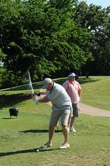 DSC_0542 (rich.reierson@verizon.net) Tags: golf papyrus 2008 isis