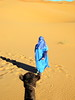 On Camel (Marco Di Fabio) Tags: shadow sahara sand desert dunes dune ombra sombra arena camel morocco berber maroc marocco desierto guide camello dunas deserto sabbia guida cammello merzouga blueribbonwinner berbero colorphotoaward sfidephotoamatori artlegacy