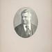 Portrait of Frederick Augustus Abel (1826-1902), Chemist