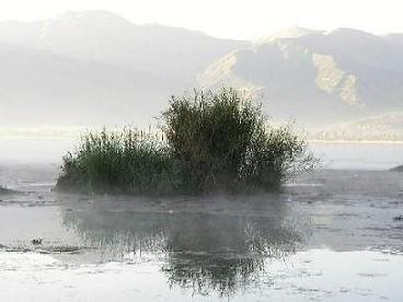 ecuador-lakes