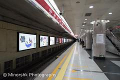 untitled-2067.jpg (minorshk) Tags: beijing china prc tiananmensquare night beijingshi cn