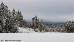 20170222100852 (koppomcolors) Tags: koppomcolors vinter winter värmland varmland sweden sverige scandinavia