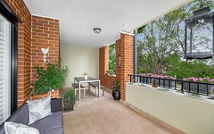 29/23A George Street, North Strathfield NSW