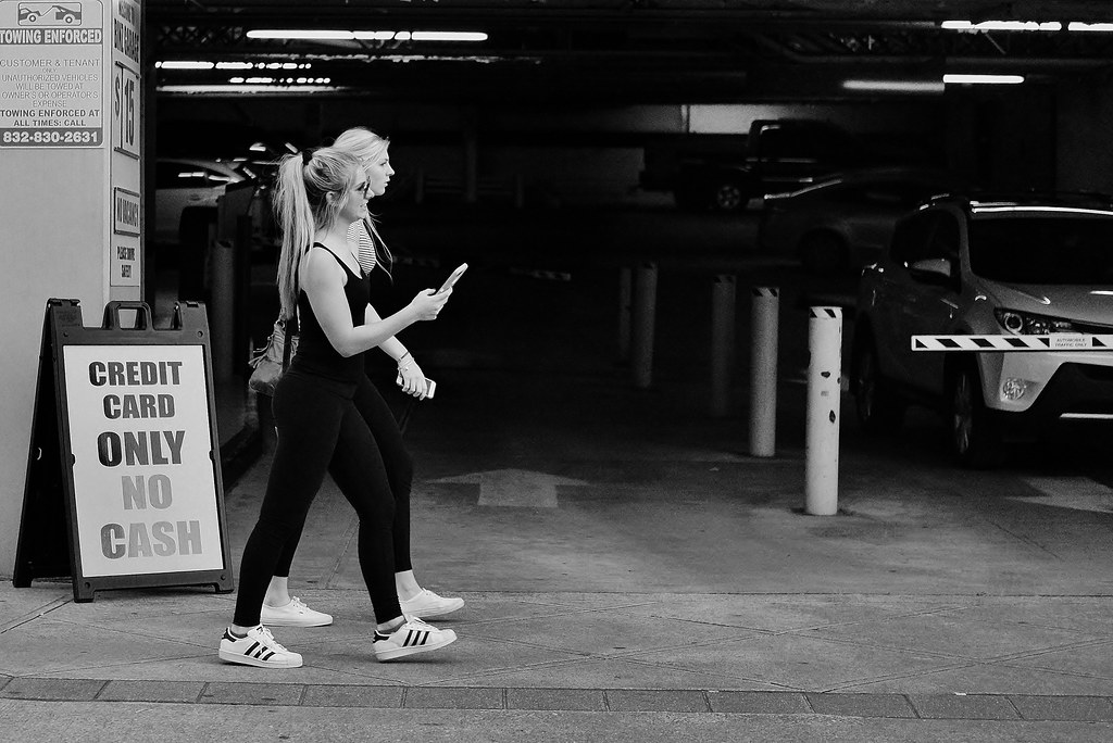 The worlds best photos of garage and gym flickr hive mind