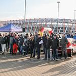 III. Zimowe Grand Prix Białegostoku