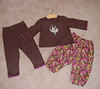 emy_princess_outfit leggings are 4/04