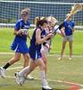 DSC_0749 (MNJSports) Tags: girls college goal women shot duke penn lacrosse ncaa score defense unassisted stickcheck vidasfield