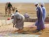 EgyptSahBedIslam1