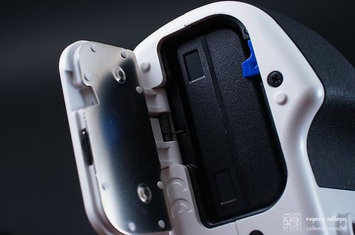 Samsung_NX11_intro_22