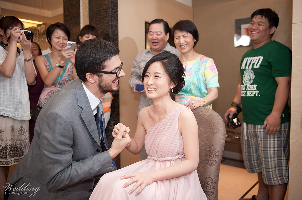 '婚禮紀錄,婚攝,台北婚攝,戶外婚禮,婚攝推薦,BrianWang,世貿聯誼社,世貿33,42'