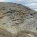 Tafoni en aglomerados volcánicos - Cala Grande (San José, Almería, España) - 01