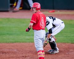 Millenium314-102.jpg (caldwell.scott) Tags: people sports baseball millennium highschool chaparral firebirds teammembers competetors guaragna