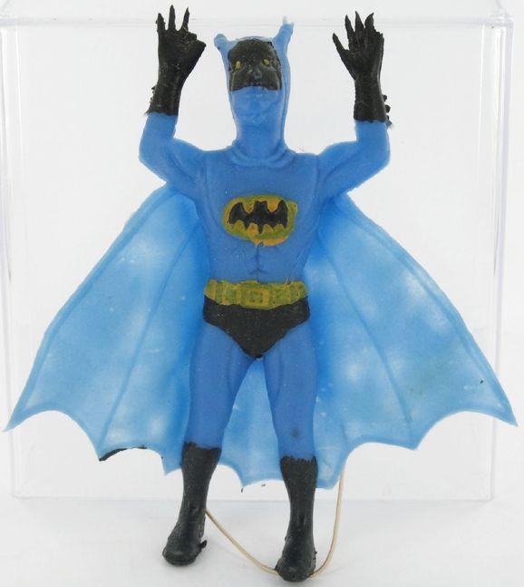 batman_cooperrubbertoy.jpg