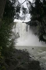 1007-112857dg (Dan Gregson) Tags: snoqualmiefalls northbend