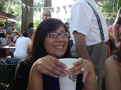 Pamela (eakspeasy) Tags: beer oktoberfest gas german american bier society casselberry gemuetlichkeit gemtlichkeit