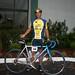 Biker 08.jpg