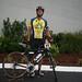 Biker 17.jpg