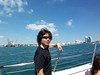 Miami cruise 1