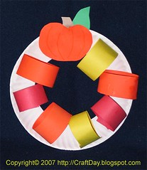 2007_10_09_pumpkin_wreath