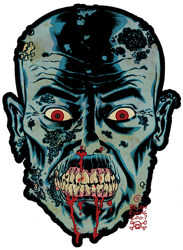 FEARnet.zombie.mask.jpg