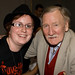 Kelly & Leslie Phillips