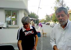 mGrnsvergng (bahnlund) Tags: agianapa cypern haglgng