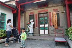2007國旅卡DAY3(旗津)001