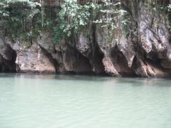 Sohoton River (b. rahi koh) Tags: river cave caving karst samar spelunking tacloban sohoton taclobancity easternvisayas sohotoncave brahikoh karstcaves sohotonriver