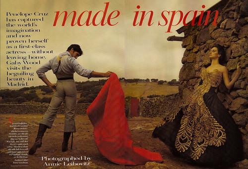 Pe Vogue USA 1