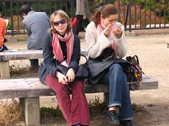 IMG_8347 (kromka) Tags: me kyoto nijo