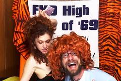 FKO High Class of '69-204.jpg (gcphoto-photobooth) Tags: thanksgiving food art weird costume photobooth wine performance freaks nephology freeks gcphoto glenncampbellphoto fkohighclassof69 tranksgibbons rumpulstilskin