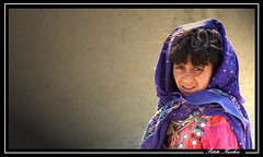 Petite Kuchis (Laurent.Rappa) Tags: voyage unicef travel portrait people afghanistan face children child retrato afghan laurentr enfant ritratti ritratto regard peuple kuchi supershot flickrsbest laurentrappa