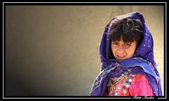 Petite Kuchis (Laurent.Rappa) Tags: voyage unicef travel portrait people afghanistan face children child retrato afghan laurentr enfant ritratti ritratto regard peuple kuchi supershot flickrsbest laurentrappa