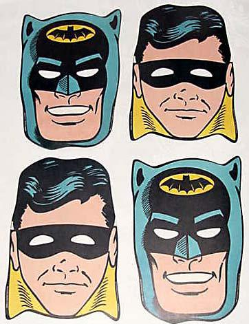 batman_6mask